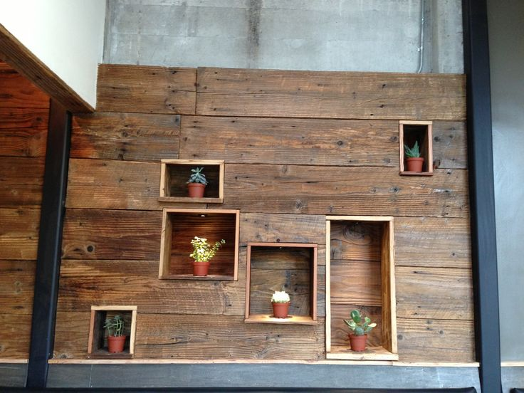 Barn Wood Wall Art 104 best reclaimed wood images on pinterest | architecture