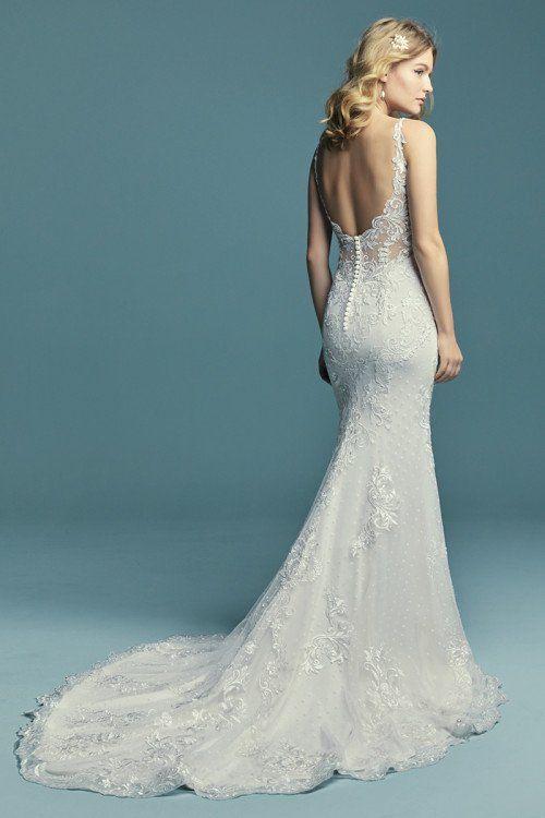 1000+ best Wedding Dresses images on Pinterest   Short wedding gowns ...