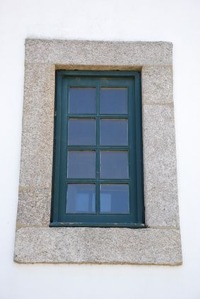 Cheap Ways to Soundproof Windows