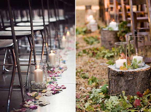 Todo con las flores decorar crear degustar cuidar - Decoracion para bodas sencillas ...