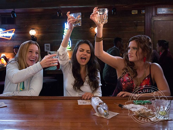 First Look: See Mila Kunis, Kristen Bell and Kathryn Hahn Go Hilariously Wild in Bad Moms http://www.people.com/article/bad-moms-mila-kunis-kristen-bell-christina-applegate-first-look-photos