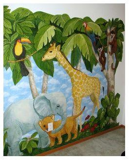 Google Image Result for http://www.make-your-own-baby-stuff.com/images/jungle-wallpaper-mural.jpg