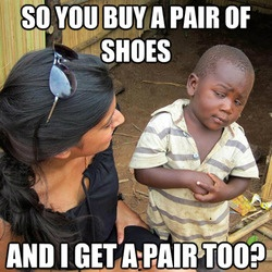 Tom's ShoesThoughts, Tom Shoes, Kids Memes, Funny, African Kids, African Children, The Zoos, People, Little Boys