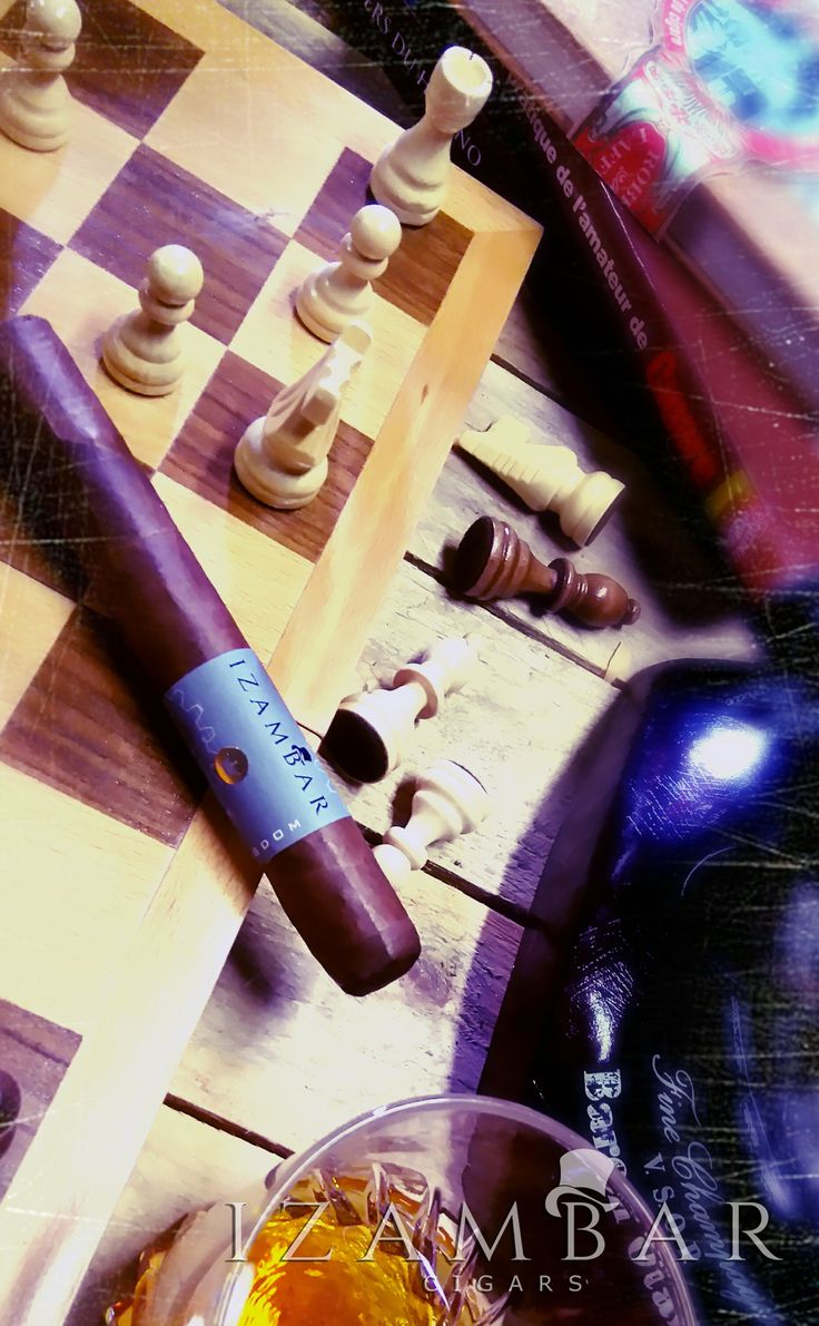 Chessboard, glass whisky, Pawn failure, Part of failure, échiquier, partie d'échec  Luxury safes, scotch whisky, cuban cigars, cigarette private collection, limited edition, most expensive, best cigars, best wines, addictions, luxury life, wines & cigars, cigare, ambiance, lounge, filler cigars, wrapper cigars, binder cigars, blog cigare, genève cigares, geneva cigars, cigares Suisse, les cigars selon edmond, best cigars, pictures cigars, photos cigars, ambiance cigare, cigars esteli, cigars