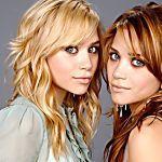 """La coreografía oficial de zumba de """"La bicicleta"""" de Shakira y Carlos Vives hace bailar a más de 4.000 personas a la vez."""