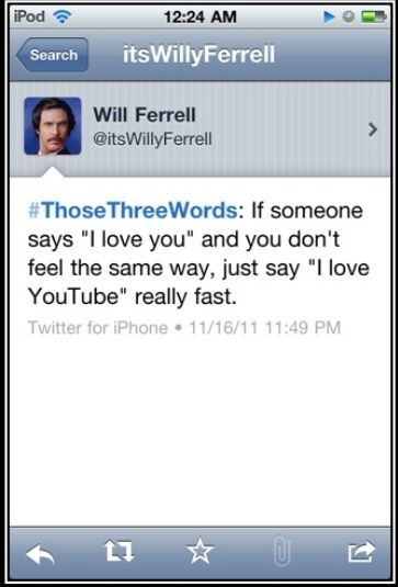 hahahaGenius, Laugh, Website, Youtube, Funny Stuff, Things, Hilarious, So Funny, Will Ferrell