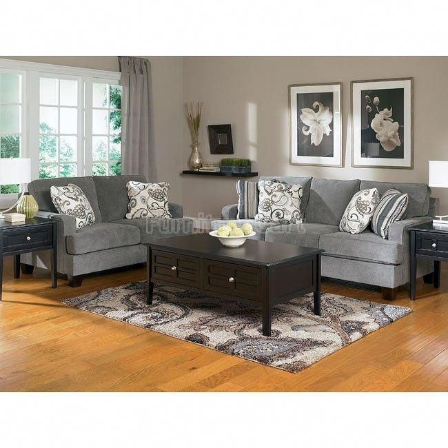 Tips And Selection Of Paintings For A Room Living Room Sets Elegant Living Room Living Room Sofa