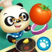 Dr. Panda's Restaurant 2 by Dr. Panda Ltd