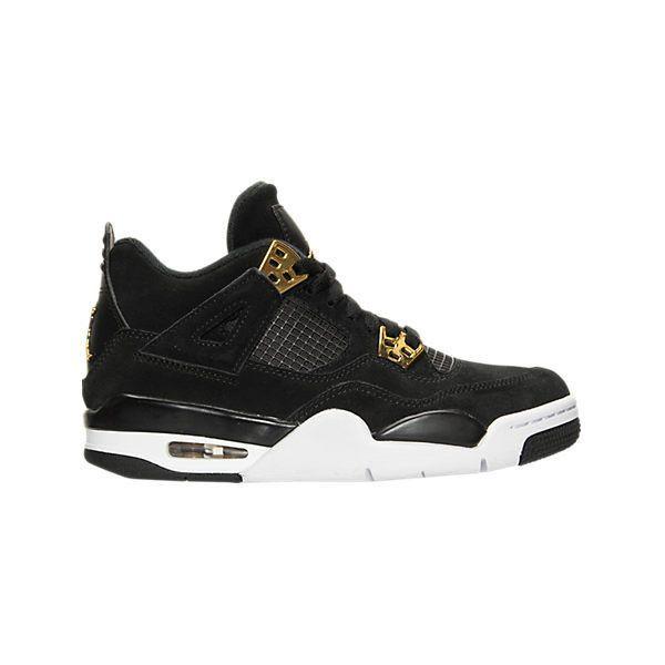 Retro Basketball Shoes, Jordan Retro 4, Air Jordans, Latest Styles, Kicks,  Air Jordan