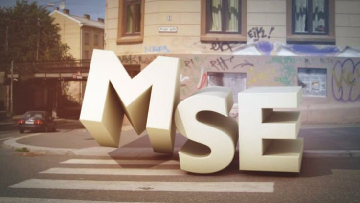 MSE Studio :: Leikosaarentie 13