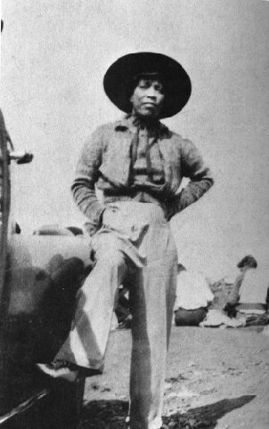 best zora neale hurston ideas zora neale best 25 zora neale hurston ideas zora neale hurston books zora neale hurston quotes and quotes on books