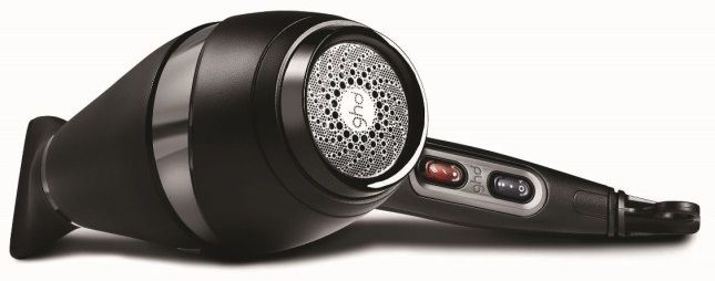 Best Professional Hair Dryer - No Longer Out Of Reach!!!""