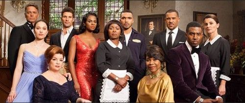 OWN Orders Additional Episodes of 'For Better or Worse', 'If Loving You is Wrong', 'The Haves and the Have Nots' & 'Love Thy Neighbor' Categories: Network TV Press Releases  Written By Amanda Kondolojy February 27th, 2015