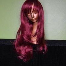 perruque-rousse-auburn-mylene-transformiste-wig
