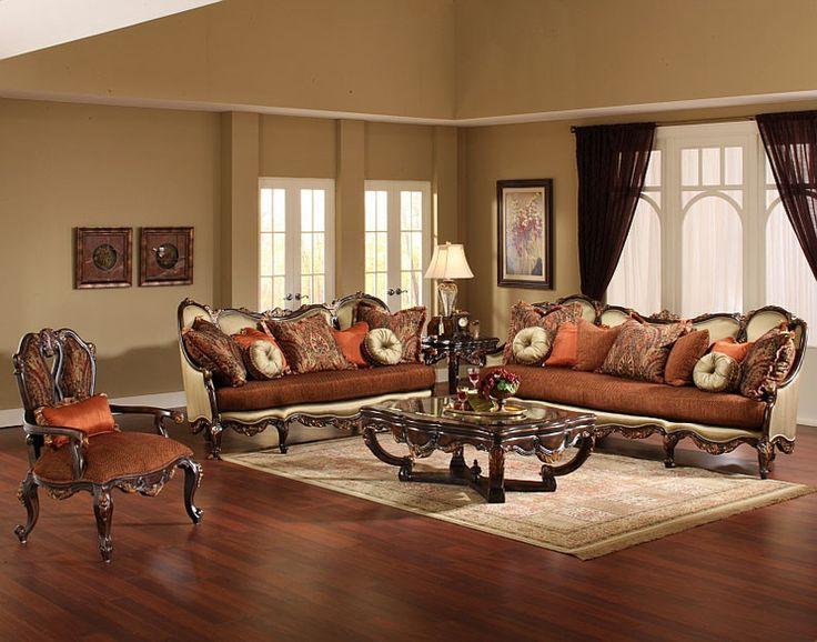 Benetti S Italia Abrianna Living Room Collection Wayfair Living Room Pinterest Italia Burgundy And Living Rooms
