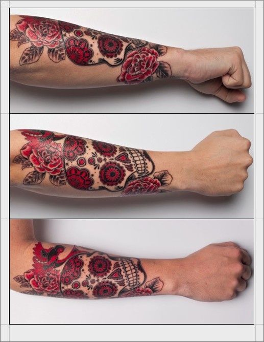 44 best images about ink ideas on pinterest cigar box for Finger tattoo care instructions
