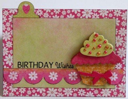 Card1a_CandyLane_LesleyCooper