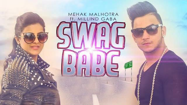Hindi Mp3 Songs Pk,Hindi Mp3 Songs,Download Hindi songs Mp3,audio,Hindi Full Mp3,Hindi Audio songs,Hindi Download http://mp3saavn.in/category/hindi-songs/