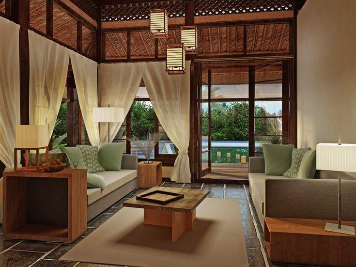 casual living room designs. 79 Living Room Interior Designs  Furniture Casual Formal Best 25 living rooms ideas on Pinterest room