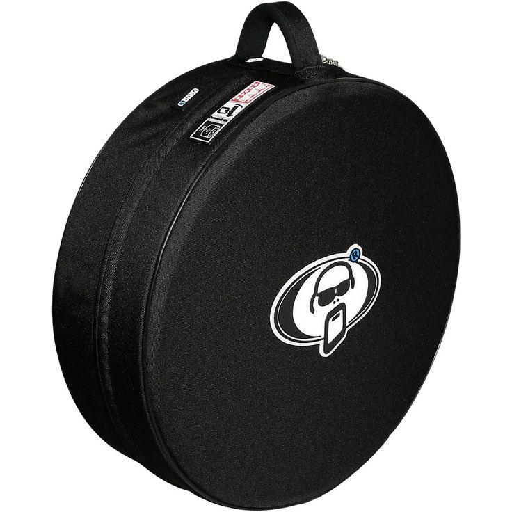 Protection Racket AAA Rigid Snare Drum Case 5.5 x 14 in.