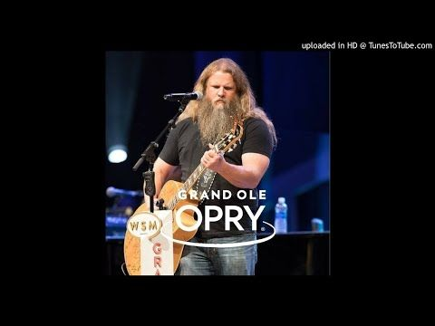 Southern Accents  Tribute to Tom Petty by Jamey Johnson  YouTube