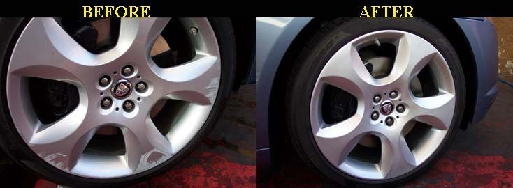 reparation skåpbilar mölnlycke