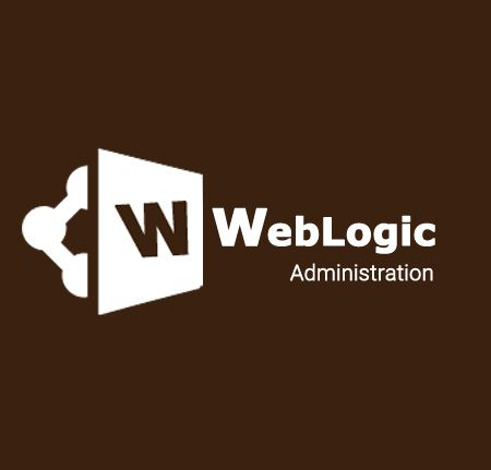 Weblogic Administration Training | oracle weblogic server 12C   weblogic administration training with oracle weblogic server 11g & 12c online course at Global Online Trainings offers training with materials by experts.