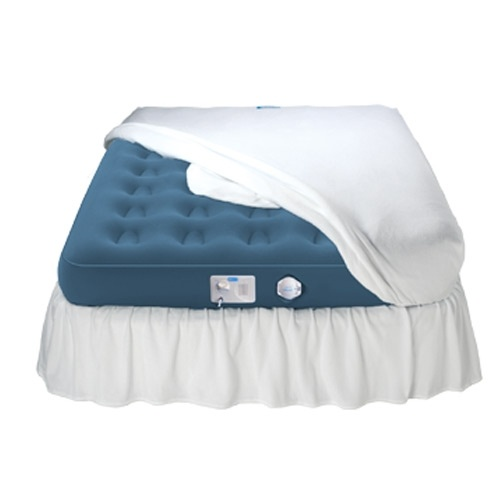 1000 Images About Portable Beds On Pinterest Home