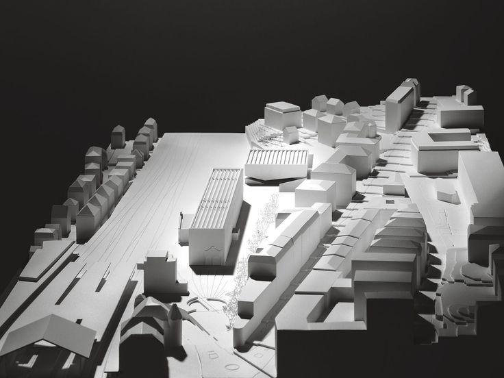 Aires-Mateus-.-Elysée-mudac-Musem-.-Lausanne-9.jpg (2000×1500)