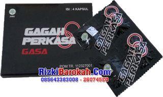 http://agenforedijogjakarta.blogspot.com/p/kapsul-gasa.html