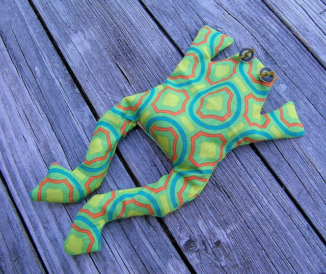 1000 Images About Frog Bean Bags On Pinterest Bottle