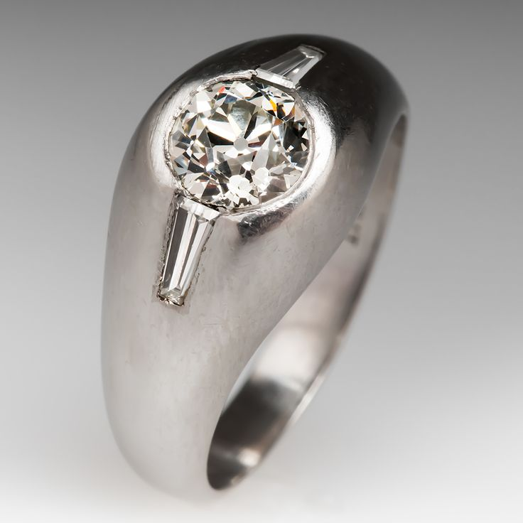 138 best mens rings collection images on Pinterest Rings Men