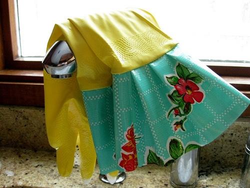 254 besten Wachstuch ++ Oil cloth Bilder auf Pinterest | Diy nähen ...
