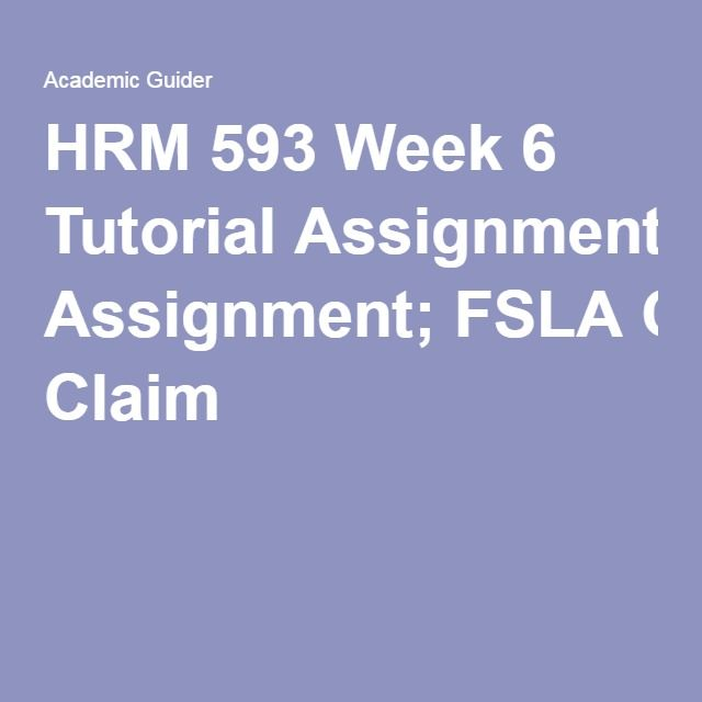 marketing 593 final exam In either case, the exam must have been taken within 5 years of the time of  application to  (mktg 593) additional graduate-level seminar relevant to  marketing  associated with the preparation and development of the final  dissertation.