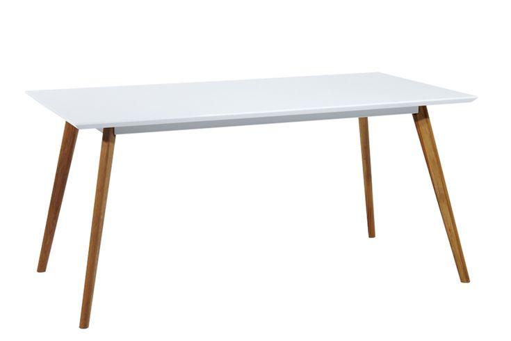 Tell - Eetkamer - WEBA meubelen Gent en Deinze/Oost-Vlaanderen en webshop: meubels aan scherpe prijzen