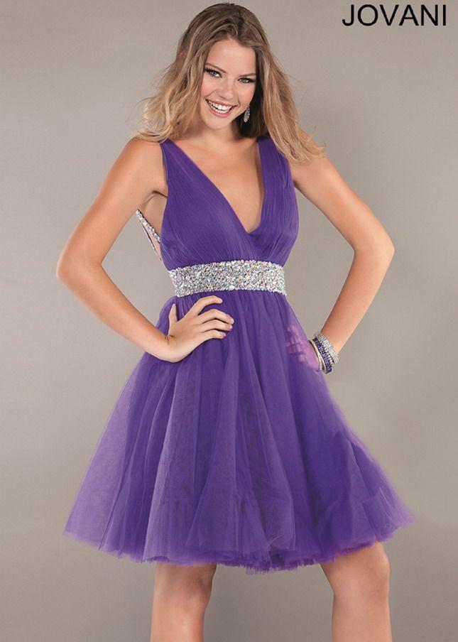 Contemporary Jovani Prom Dresses Online Ensign - Wedding Dress Ideas ...