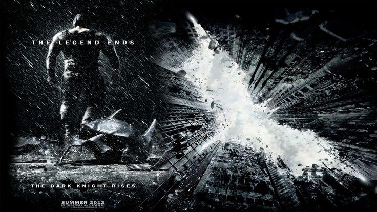 The Avengers Movie HD desktop wallpaper Widescreen High