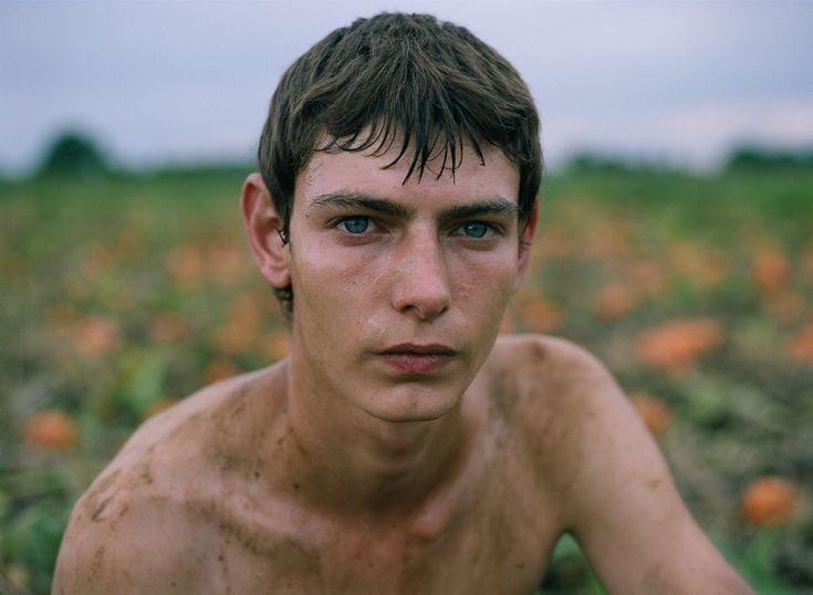 The Goob | Alex Hulsey
