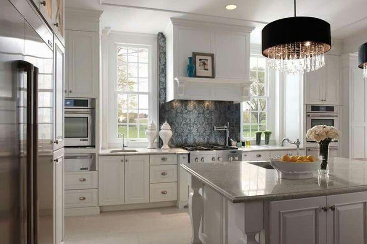 Best 50+ Yorktowne Cabinetry images on Pinterest | Kitchen ...