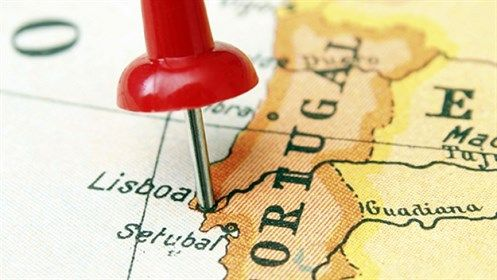 http://www.nwivisas.com/nwi-blog/global/get-your-residency-permit-when-you-buy-property-in-portugal/
