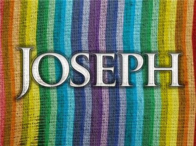 Joseph's Family Fiasco: Trusting God in a Painful Process ...
