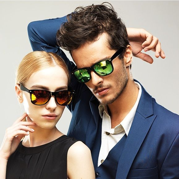 New Wayfarer Ray Ban Fashion Sunglasses Rb2140 Sunglass