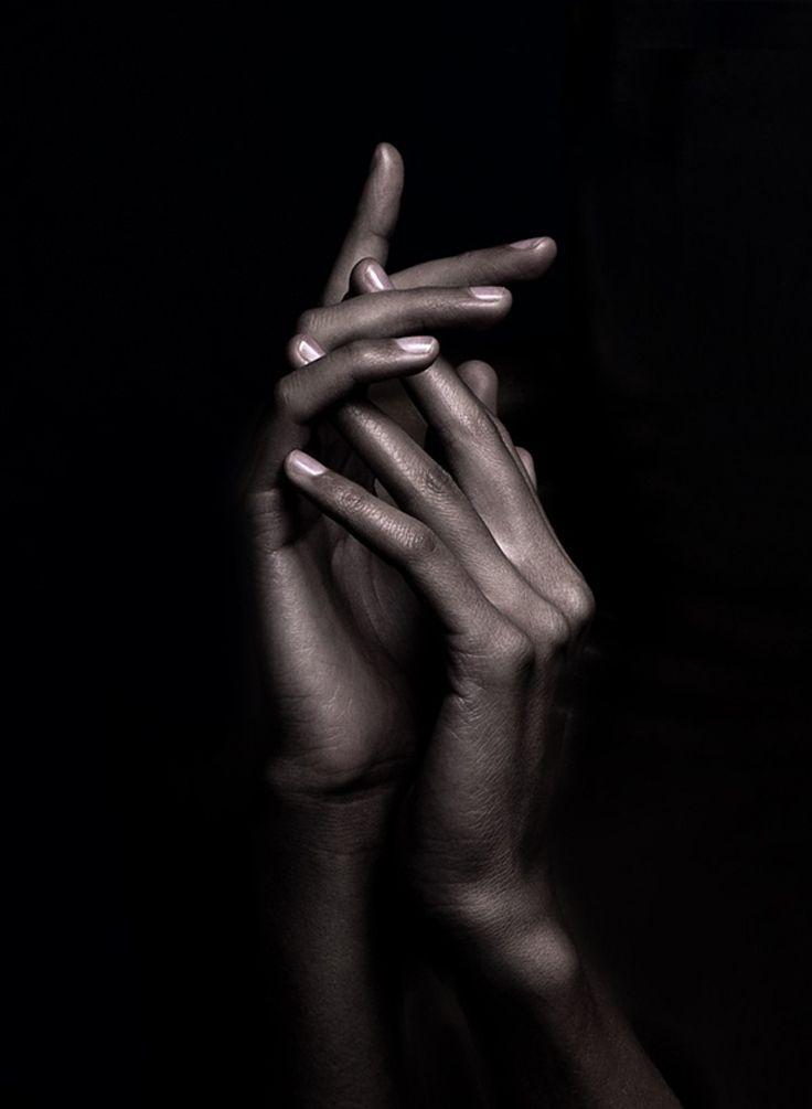 Красивые картинки сплетение рук
