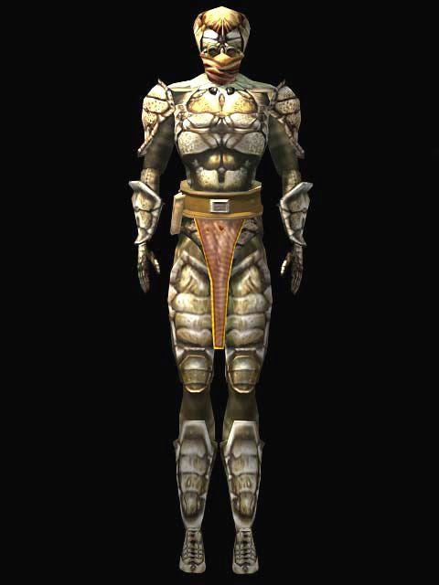 17 Best Images About The Elder Scrolls Iii Morrowind On