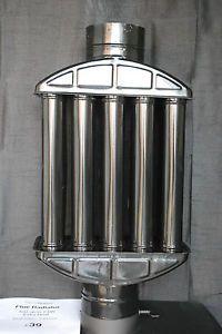 wood stove heat exchanger | eBay                                                                                                                                                                                 More