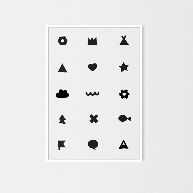 PATTERN by Milo Studio #pokójdziecka #ilustracja #nurseryposter #nurseryroom #scandinavian style #cloud #animal #baby #illustration #babyroom #pattern #icon #minimal https://www.facebook.com/milostudiopl