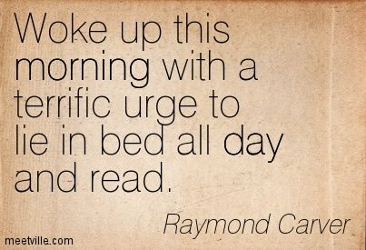raymond carver writing style P fishman research paper literary criticism on minimalism by raymond carver raymond carver was a master carver uses a unique style of writing which gives.