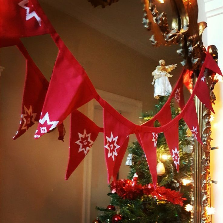 17 best images about christmas ragged rose range on for 180 degrees christmas decoration