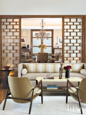 Luxury furniture living room ideas home furniture for High end living room furniture
