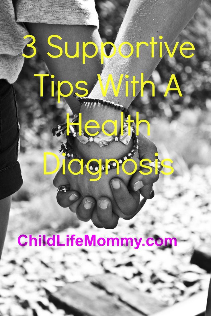 how to work through childhood trauma with children